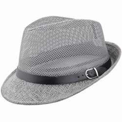 e75b843928132a Men's Panama Hats Board by Fashion for Women & Men   FashionMeThat